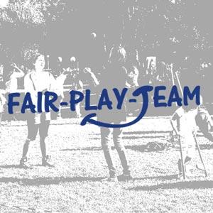 fairplayteam
