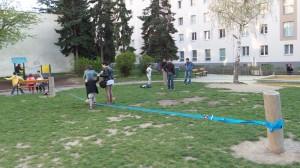 Slackline-Fair-Play-Team-12