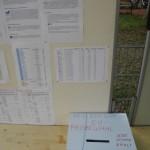 EU-Probewahl 2014-05-23 006