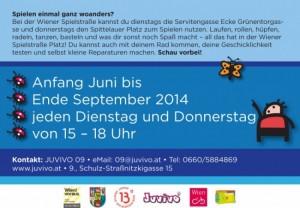 spielstrassenflyer_alsergrund_2014_print-21-800x557
