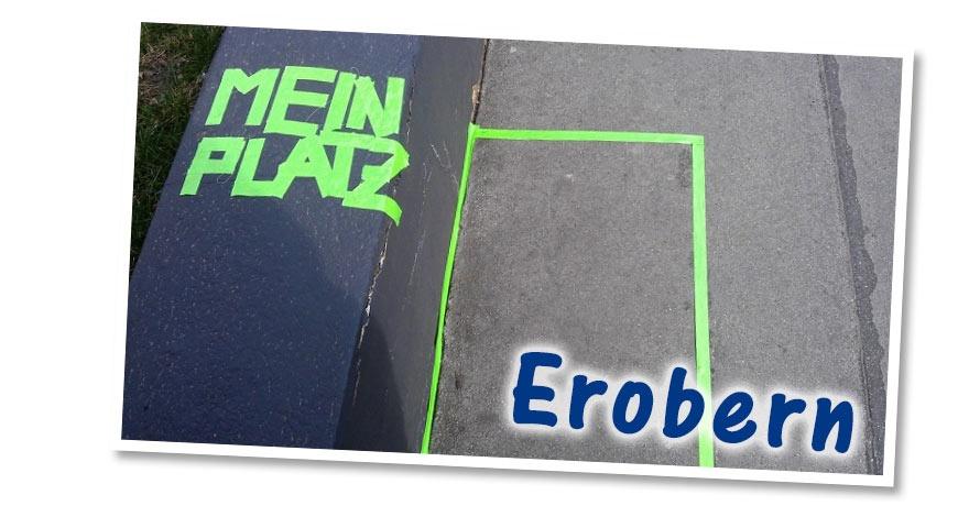 FAIR-PLAY-TEAM_im_Einsatz-Erobern