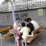 Fritz-Imhoff-Park 2014-07-01 004
