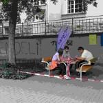 Fritz-Imhoff-Park 2014-07-01 008