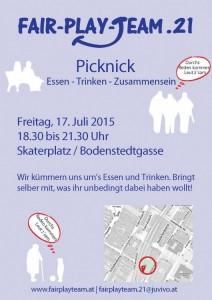 FPT.21_Plakat_picknick