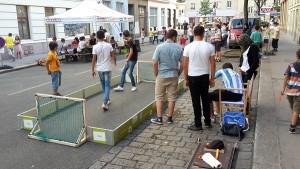 Spielstraße 016