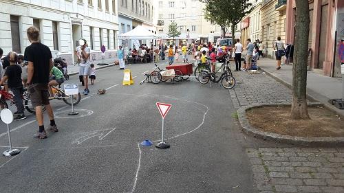 Spielstraße 017