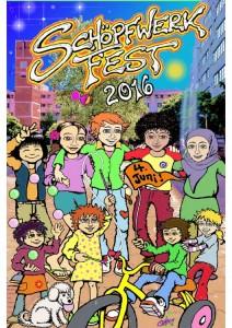 SchopfWerkFest2016-001