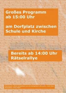 SchopfWerkFest2016-002