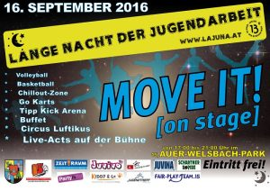 Kiddy-MoveIt-Plakat-A3-rgb-2016-web