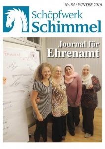 Schimmel_84-page-001