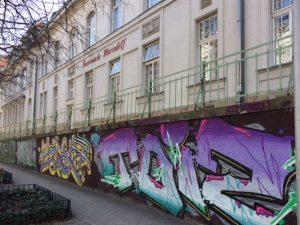 Wienerwand1