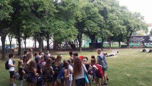 Haydnpark1
