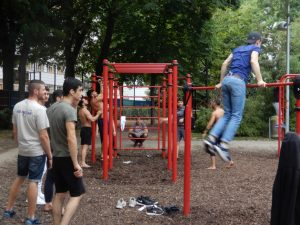 SpSt Esterhazypark 1