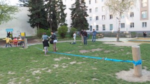 Slackline-Fair-Play-Team-12