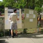 EU-Probewahl 2014-05-23 001