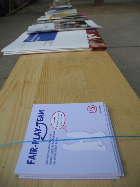 EU-Probewahl 2014-05-23 005