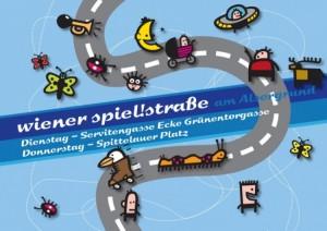 spielstrassenflyer_alsergrund_2014_print-13-800x567
