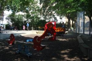 Wieninger Park
