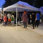 Ein Platz für Soziales Fritz-Imhoff-Park FAIR-PLAY-TEAM.06 2014-09-26 040
