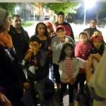 Ein Platz für Soziales Fritz-Imhoff-Park FAIR-PLAY-TEAM.06 2014-09-26 046
