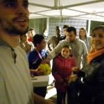Ein Platz für Soziales Fritz-Imhoff-Park FAIR-PLAY-TEAM.06 2014-09-26 049