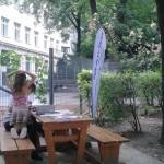 Loquai Park 2