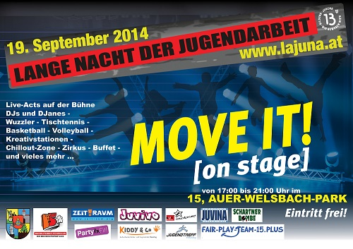 Kiddy-MoveIt-PlakatA3-09-2014