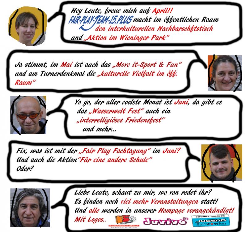 KleinerSPR.blasenFlayer