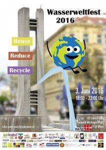 Plakat-Wasserweltfest-2016_fin