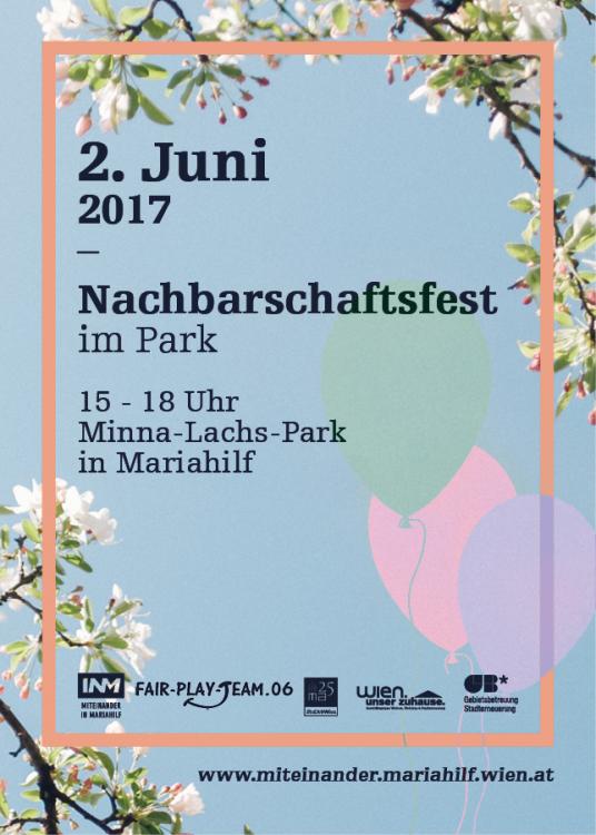 Mi6_Fest_Flyer