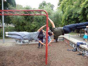 SpSt Esterhazypark 2