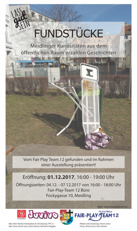 flyer04_fundstuecke_1